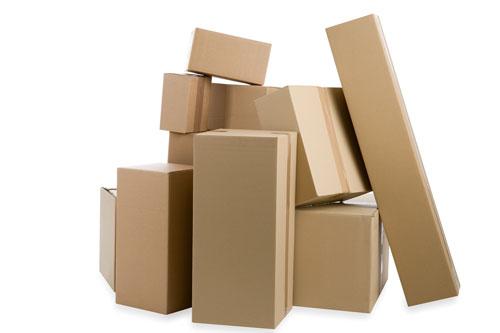 kartonagen kartons online kaufen bb verpackungsshop. Black Bedroom Furniture Sets. Home Design Ideas