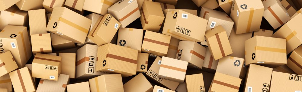 Fachbegrifss-Glossar zum Thema Verstauen & Versand - bb-verpackungsshop