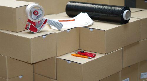 Verpackungsratgeber von bb-verpackungsshop