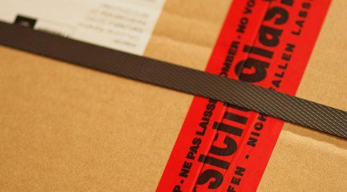 Versand- & Warenkennzeichnung - bb-verpackungsshop
