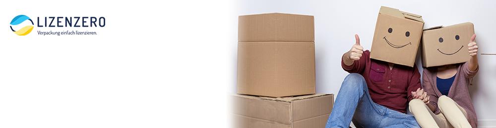 Versandgut richtig verpacken - bb-verpackungsshop